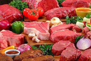 Bệnh sỏi thận kiêng ăn gì?