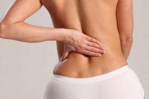 Những triệu chứng đau đặc trưng do sỏi tiết niệu