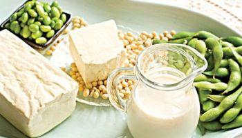 Bị sỏi thận có nên ăn đậu nành?
